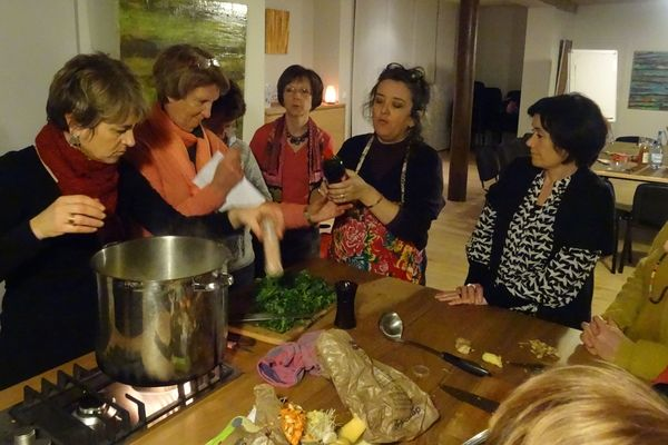 at_070116_groupe_soupe